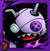 070-icon.png