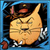 323-icon.png