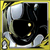 211-icon.png