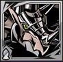 045-icon.png