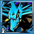 029-icon.png