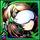 427-icon