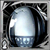 202-icon.png