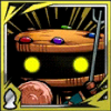 251-icon.png