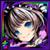 50px-482-icon
