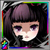 269-icon.png
