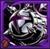 50px-094-icon