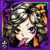258-icon.png