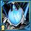 1602-icon