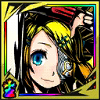 350-icon.png