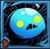 50px-052-icon
