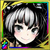 265-icon.png