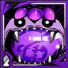 161-icon.png
