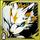 127-icon
