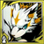 127-icon.png