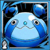245-icon.png