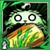 165-icon.png
