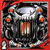 437-icon.png