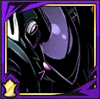 214-icon.png