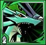 033-icon.png