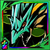 035-icon.png