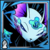 690-icon.png
