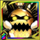 198-icon.png