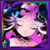 1030-icon.png