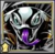 132-icon.png