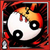 175-icon.png