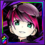 923-icon.png