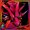 027-icon.png