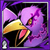 129-icon.png