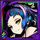 381-icon