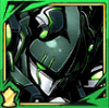 210-icon.png