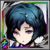 910-icon.png