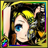 351-icon.png