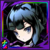 019-icon.png