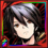 761-icon.png