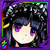 154-icon.png