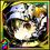 589-icon