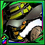 477-icon.png