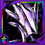 141-icon.png
