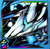 136-icon.png