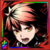 004-icon.png