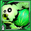 1763-icon.png