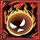 464-icon