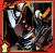 206-icon.png