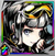 156-icon.png