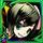 011-icon